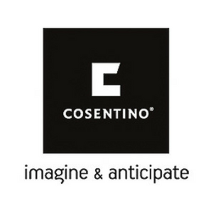 https://www.mobiliriva.it/wp-content/uploads/2018/03/Cosentino.png