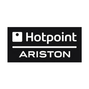 https://www.mobiliriva.it/wp-content/uploads/2018/03/Hotpointariston.png