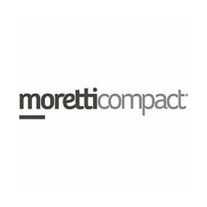 https://www.mobiliriva.it/wp-content/uploads/2018/03/Moretti.png