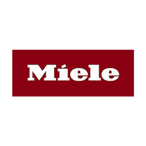 https://www.mobiliriva.it/wp-content/uploads/2018/03/miele.png