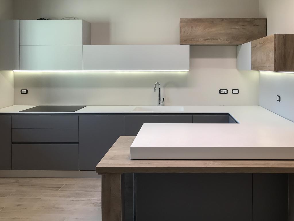 cucina1-1