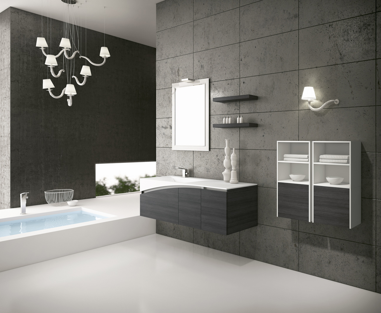 https://www.mobiliriva.it/wp-content/uploads/2020/06/bmt-bagni-linea-fly-mobile-lavabo-14-1.jpg
